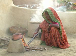 essay on status of women in india