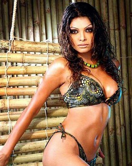 Sherawat actress mallika bollywood