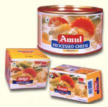 Images Of Amul