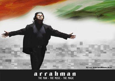http://www.instablogs.com/wp-content/uploads/2012/07/arrahman_RuVOh_6943.jpg