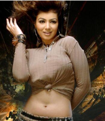 sex-video-ayesha-takia-videos-de-miranda-cosgrove-xxx