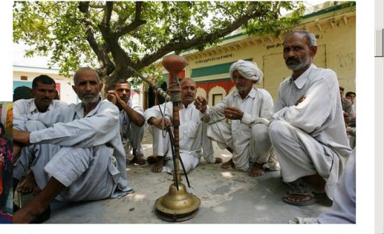 bharat UnNaf 17093