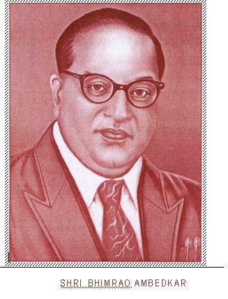 Dr. Bhim R Ambedkar photo gallary Bhimrao-ambedkar_AShwg_17093
