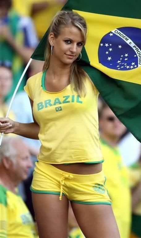 WORLD CUP 2014 BRAZIL !!! Brazil_worldcup_20141262895004_3kMJz_19672
