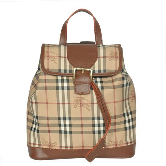 Burberry Outlet - Handbags, Shoes, Sunglasses, Accessories ...