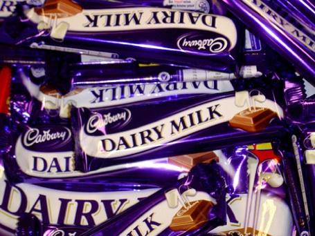 Popular Chocolate Brands in us Popular Chocolate Brand