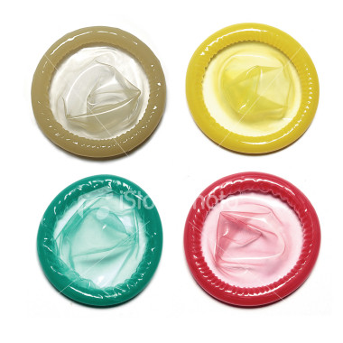 condoms colored 702455 jtY8E 3868