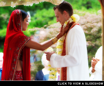 desi wedding photojournalism renu2 8n9zH 16751