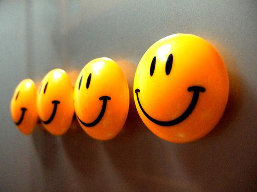 happiness jnk14 30213