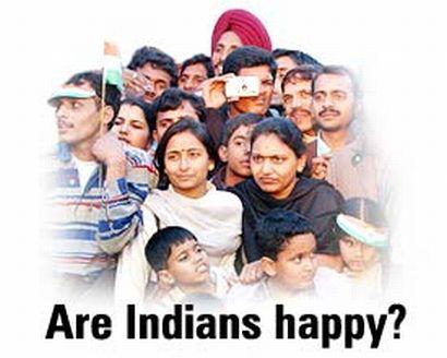 happy indiansHappy Indians