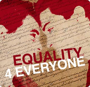 human rights 944BM 16298