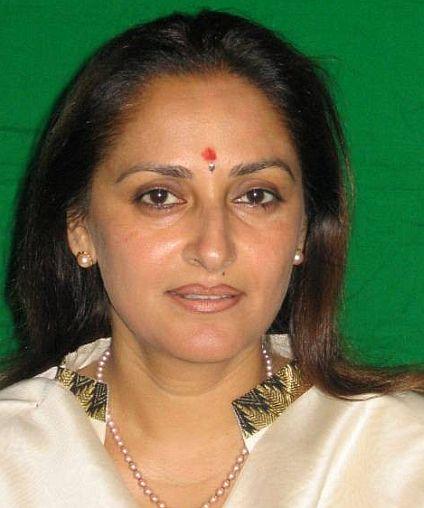 suchindra bali tamil movie list