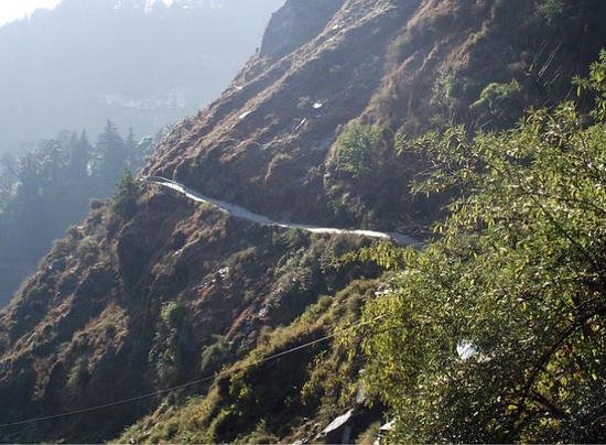 road opt3 bflWl 26548