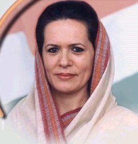 - sonia-gandhi-congress-leader_8167