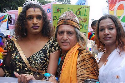 transgendered OZMJa 3868