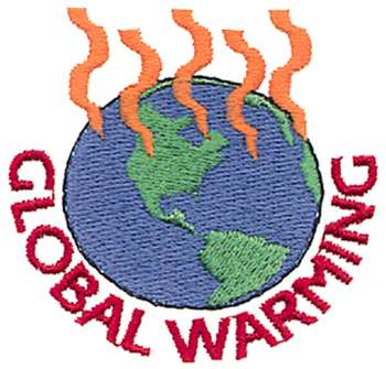 essay writing effects global warming