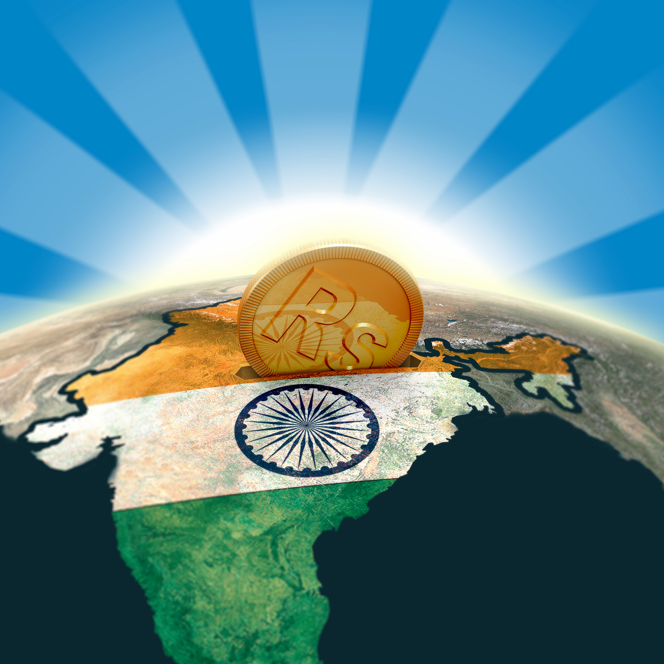 advantages of agriculture in indian economy