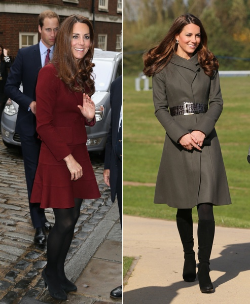 Kate-Middleton-October-9-2012