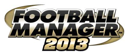 football-manager-2013