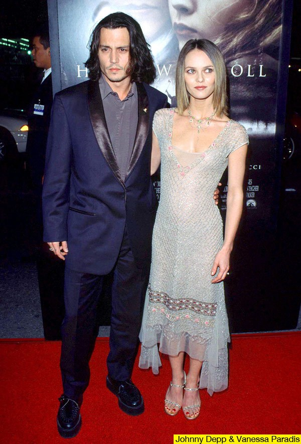 johnny-depp-vanessa-paradis-lead