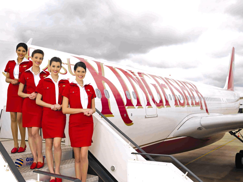 Фото страшной стюардессы 24 фотография