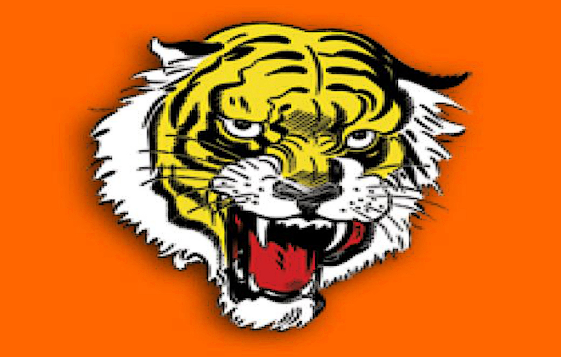 shiv sena plays spoil sport in ipl with drought demands