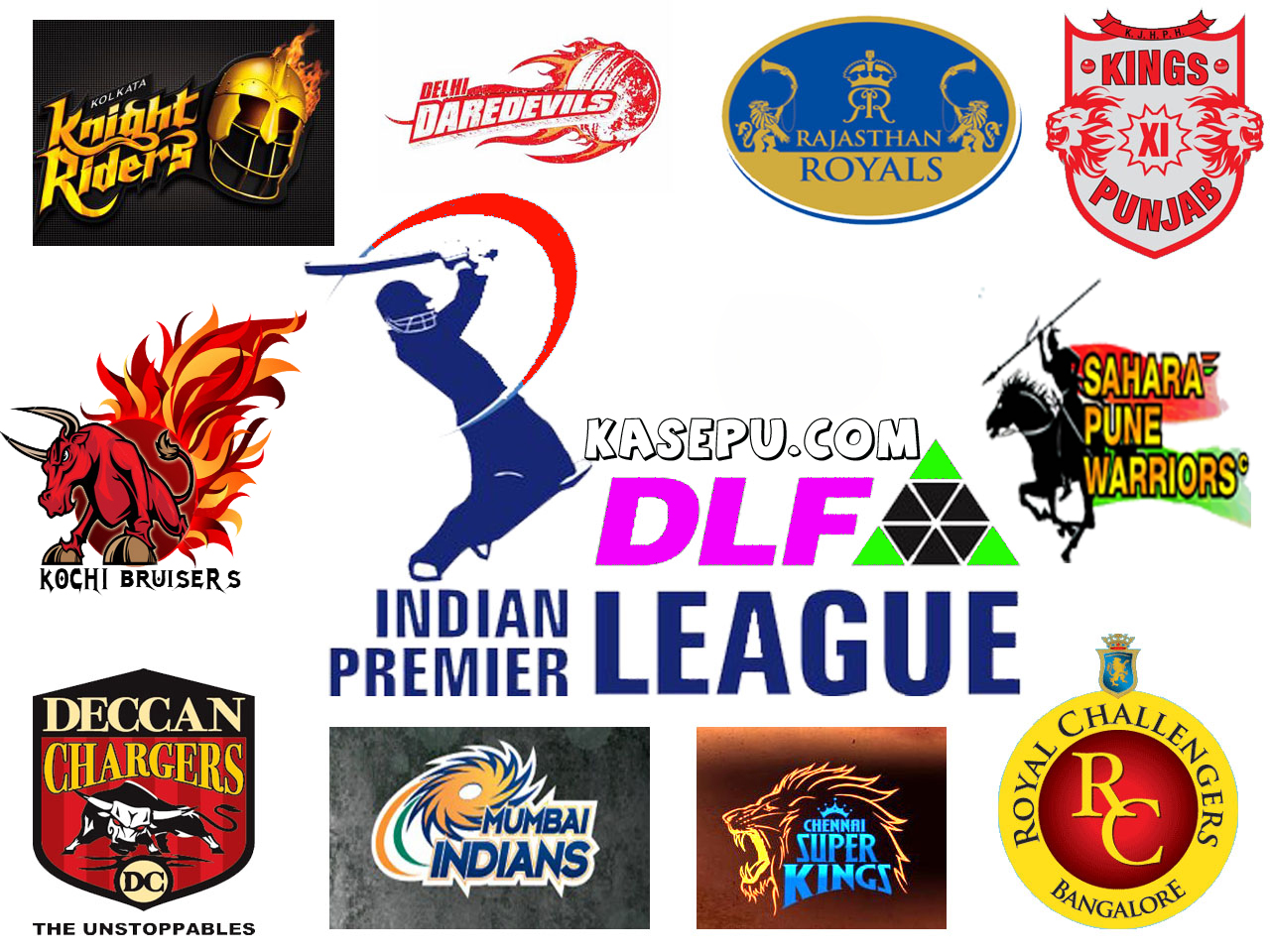 Is IPL really more than a rising platform? - InstaBlogs - Global ...