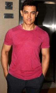 Aamir_Khan_at_Satyamev_Jayate_press_conference_13