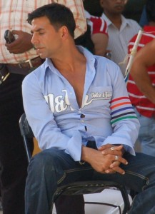 Akshay_Kumar_in_Sydney_for_Heyy_Babyy