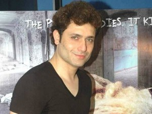 Shiney_Ahuja