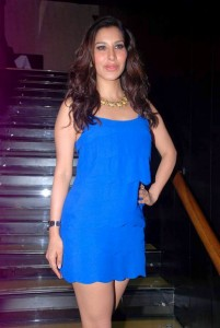 Sophie_Choudry_at_DJ_magazine_launch_07
