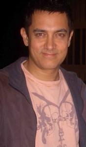Subir_Kumar_Das_and_Aamir_Khan
