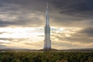 will-sky-city-in-china-become-the-worlds-tallest-building-1