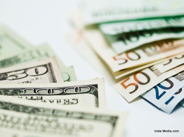 Курс валют межбанк форекс