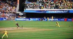 IPL_T20_Chennai_vs_Kolkata