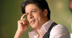 Shah Rukh Khan_1