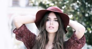 Clara Alonso_Spanish women