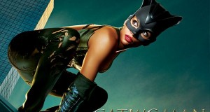 Female Superhero Movies