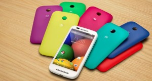 Rise of Motorola in the Indian Mobile Handset Market