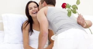 Why women crave for attention from their men
