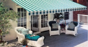 retractable_awning_image1