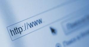 personal website (1)