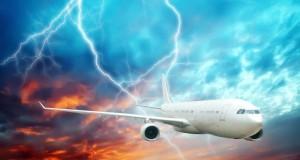 Worst aviation tragedies