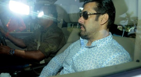 Salman Khan hit-and-run case (3)