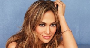 Jennifer Lopez - Copy
