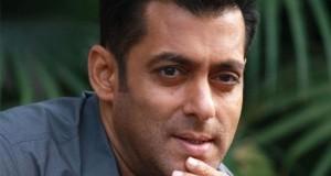 Salman Khan 3