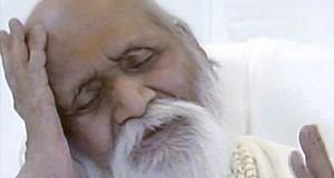 Maharishi Mahesh Yogi
