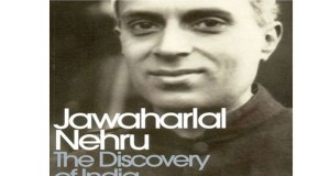Discovery of India (2)
