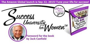 Success University for Women  (1)