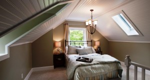 DRMR112_Bedroom-Attic_s4x3.jpg.rend.hgtvcom.1280.960